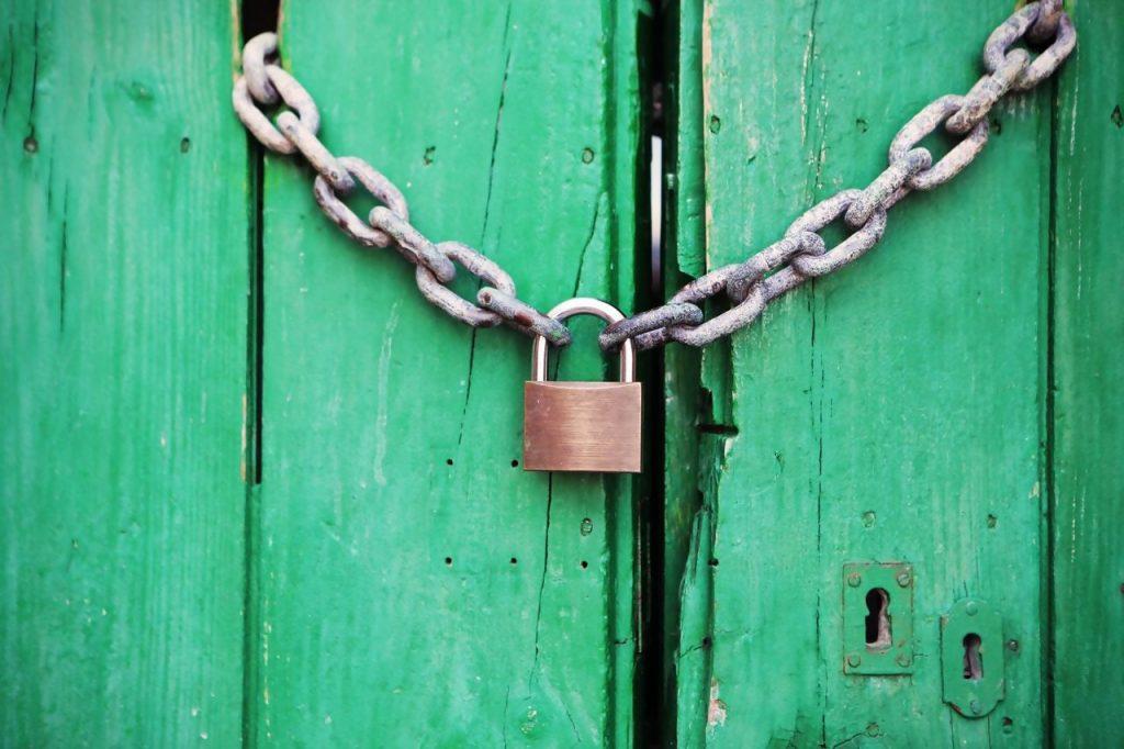 פרסום CofaceBdi , עסקים קורסים נשארים רשומים, כדי לקבל מענקים ממשלתיים