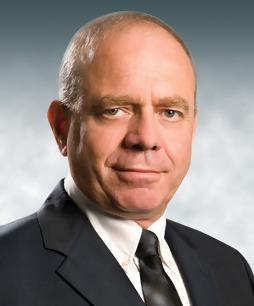 Eli Granit, Chief Executive Officer, Global Internal Solutions Ltd.