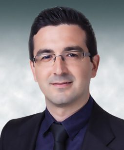 אושר הרוש, שותף, ירון-אלדר, פלר, שורץ ושות' עורכי דין