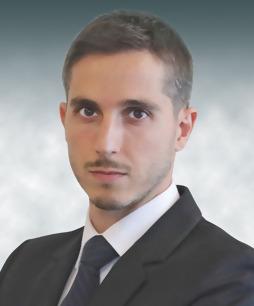 """אלעד שאול, עו""""ד שותף מייסד, שאול - רן ושות', עורכי דין"""