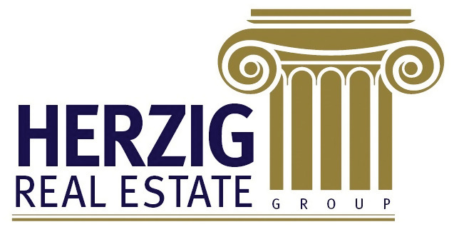 The Herzig Real Estate Group