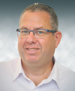 עמיקם אור-זך, עורך דין נוטריון - שותף, חכם את אור-זך, משרד עורכי דין.