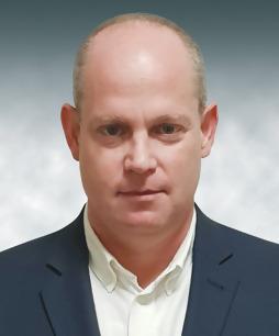 """מיכה קורצברד, מנהל פיתוח מקרקעין, אשדר חברה לבניה בע""""מ מקבוצת אשטרום"""