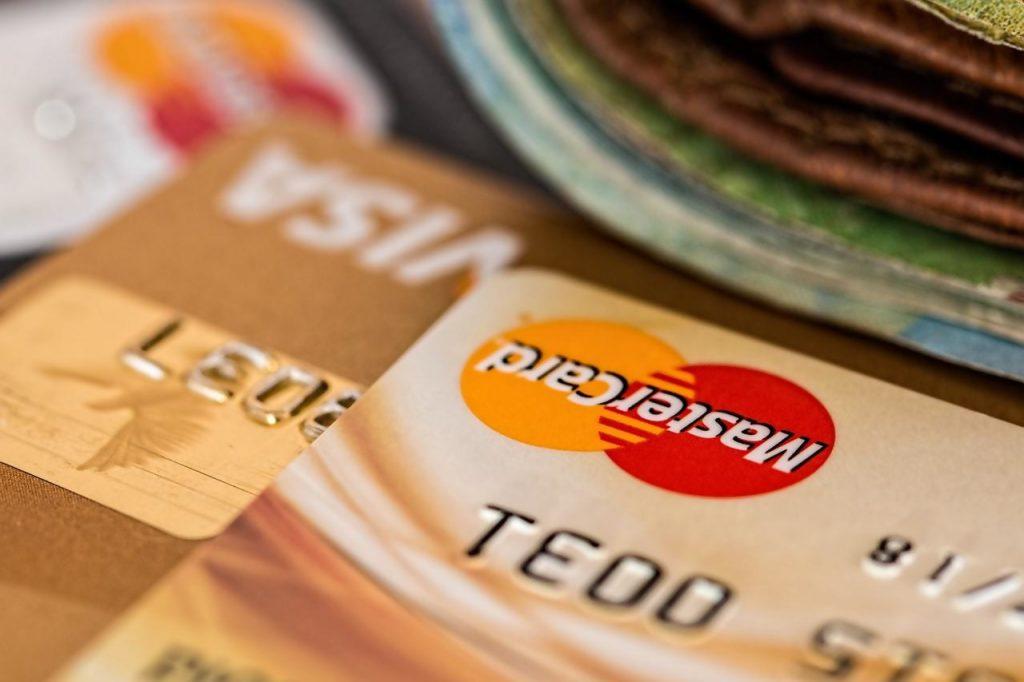 קופאס בידיאי בישראל היום : הפתעה יותר מ70% מהישראלים בעלי דירוג אשראי גבוה