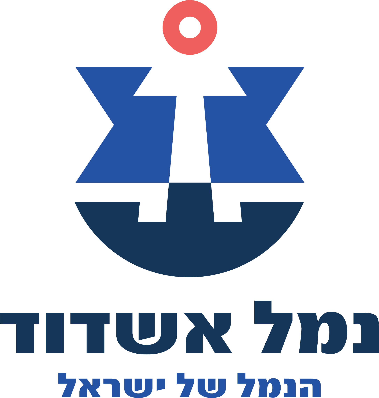 Ashdod Port Company