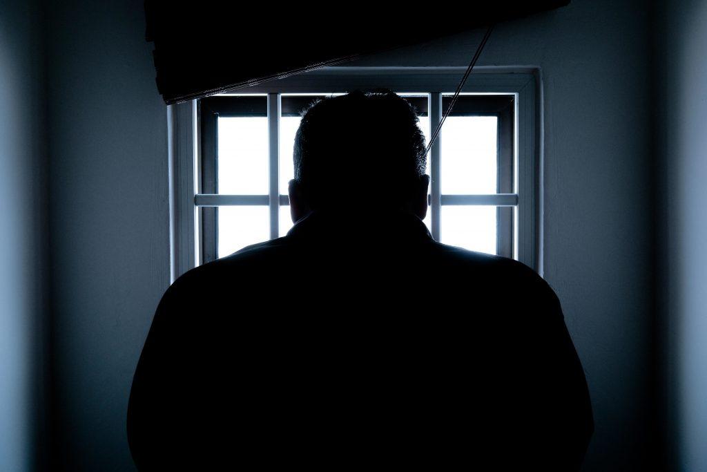 תביעות השתקה (s.l.a.p.p) בדין הישראלי; חוסר אחידות וקשיים בפיתוח הדין