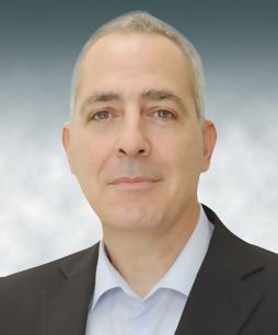 Tzvi Shoob, Adv Owner and Managing Partner, Tzvi Shoob Law Offices