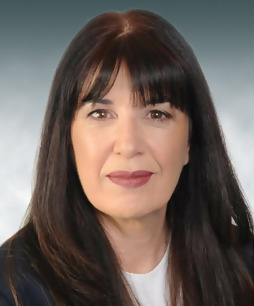 Adriana Schechter, Adv Co Ceo and Legal Counsel, A. Adler Properties Ltd.