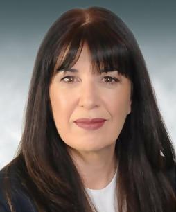 """אדריאנה שכטר, עו""""ד מנכ""""לית משותפת יועצת משפטית, א. אדלר נכסים בע""""מ"""