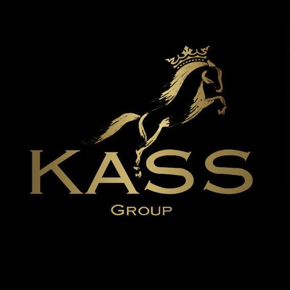 KASS GROUP קבוצת קאס