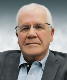 Robert Elmaliach, Co-CEO, A. Adler Properties Ltd.