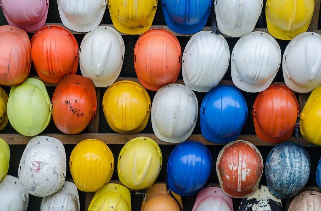 שיא במספר חברות הבנייה שנסגרו השנה
