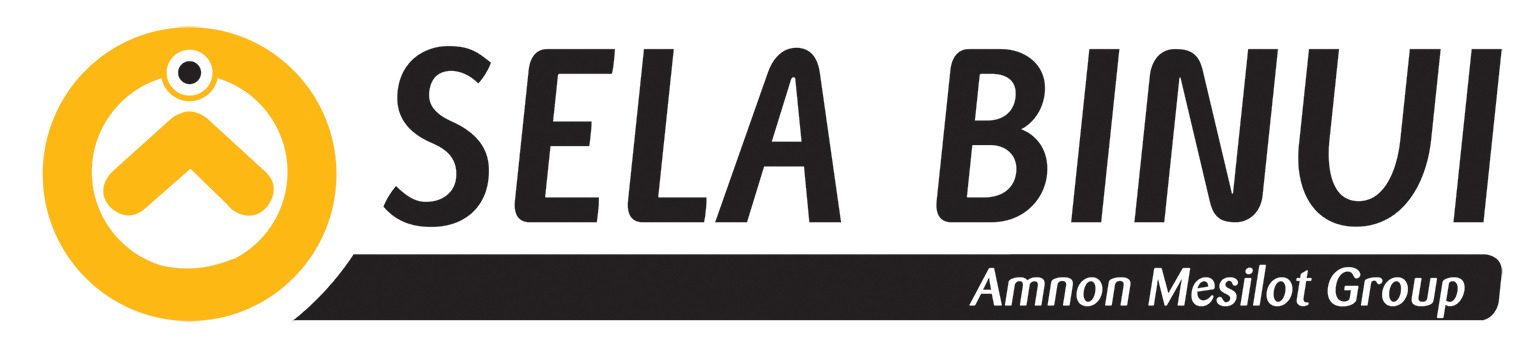 Sela Construction & Investments From Amnon Mesilot Group