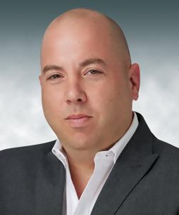 Yaron Kaiser, Adv Founding Partner, Kaufman, Rabinovich, Kaiser, Raz & Co. Law Office (KRKR)