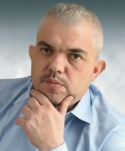 """אלכס מריאש, סמנכ""""ל בכיר לפיתוח וניהול נכסים מנכ""""ל הכשרת הישוב התחדשות עירונית בישראל בע""""מ, חברת הכשרת הישוב בישראל"""