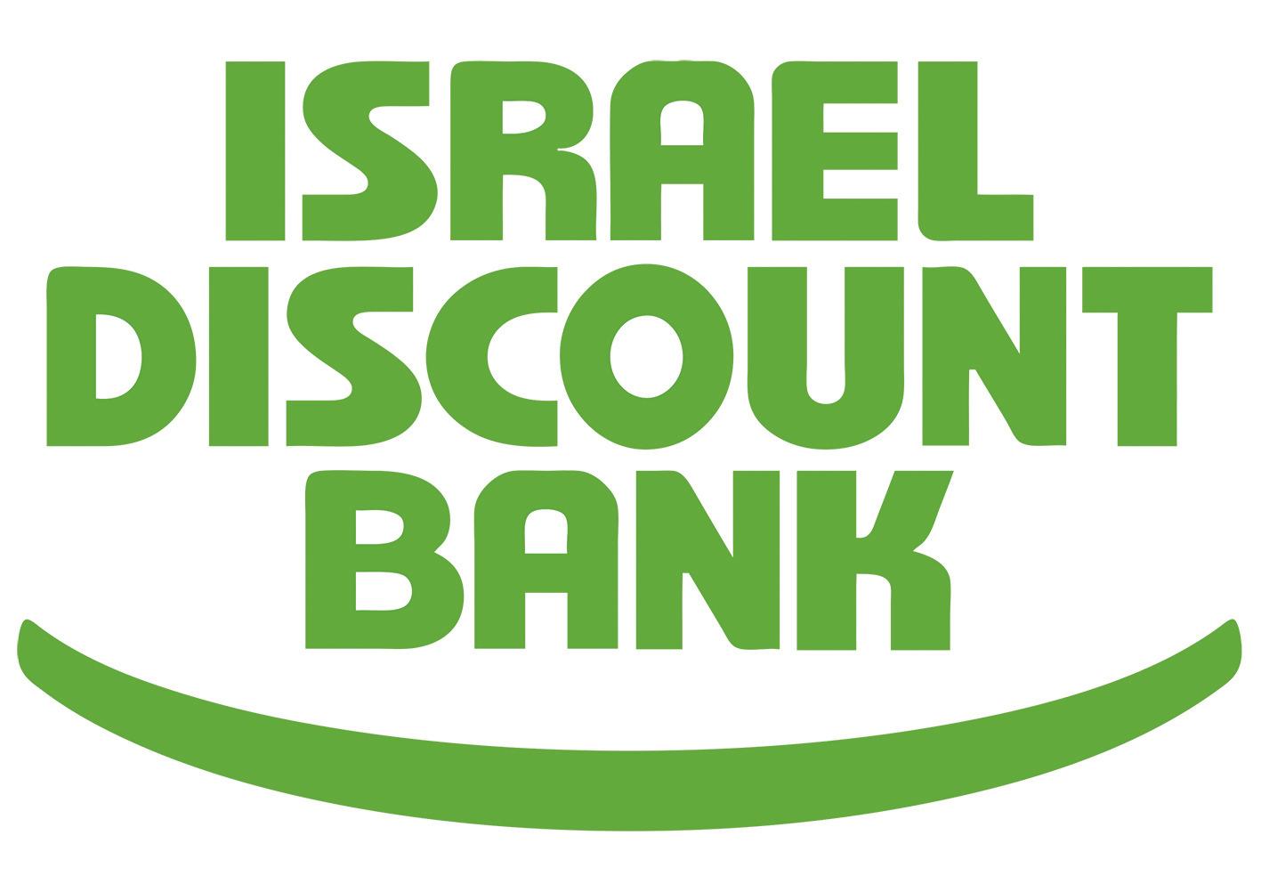 Israel Discount Bank