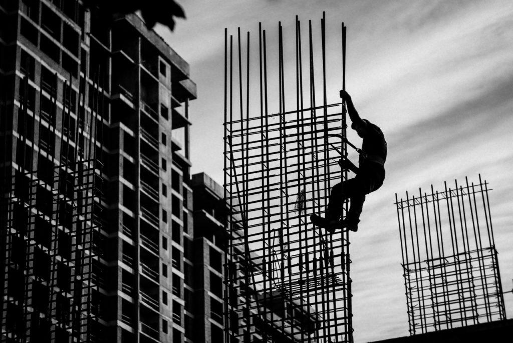 כ 453 חברות בנייה למגורים ותשתיות נסגרו בשנת 2020 בעקבות המשבר (ידיעות ירושלים, בונוס)