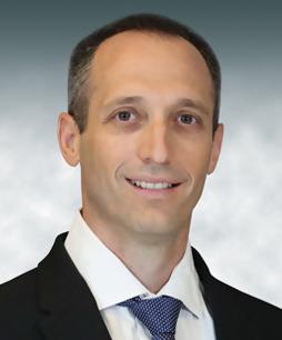 """אסף צימרמן, סמנכ""""ל ראש חטיבת כספיםסמנכ""""ל ראש חטיבת כספים, Cal - כרטיסי אשראי לישראל בע""""מ"""