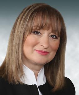 """אירנה פורטניק, סמנכ""""ל ראש חטיבת טכנולוגיות ותפעול, Cal - כרטיסי אשראי לישראל בע""""מ"""