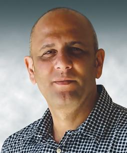 מאיר כהן, מנכ״ל תחום התחדשות עירונית, קבוצת קדמת עדן