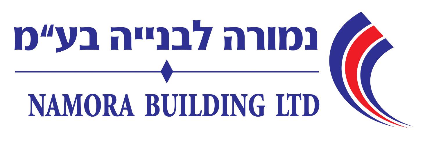 Namora Building Ltd.