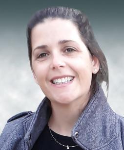 אורית אפרתי כהן, פיתוח עסקי, קבוצת קדמת עדן