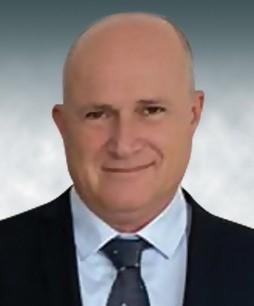 """רוני ריטמן, (ניצב בדימוס) – יועץ ניהולי ופיתוח עסקי, רום כנרת נכסים והשקעות בע""""מ"""