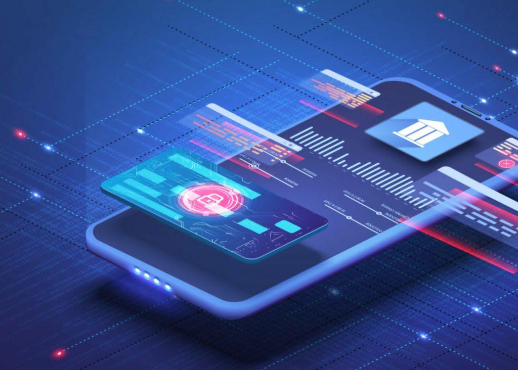 אשראי חוץ בנקאי בעידן הדיגיטלי