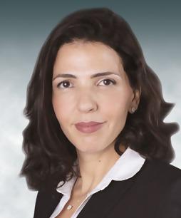 """מירב פלדה, עו""""ד שותפה החל משנת 2015, פלדה ושות' – משרד עורכי דין ונוטריון"""