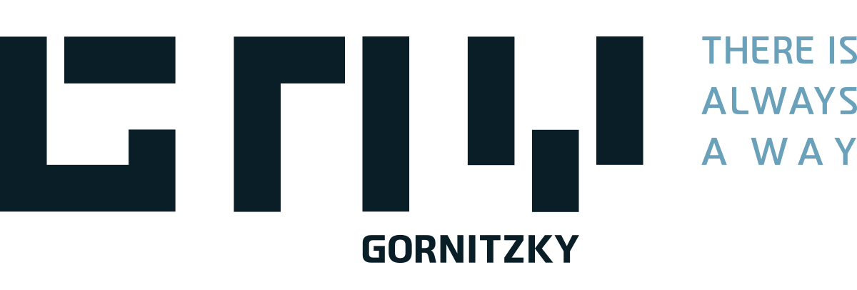 גורניצקי ושות' - עורכי דין ונוטריונים