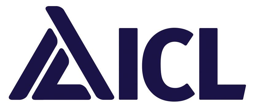 ICL כימיקלים לישראל