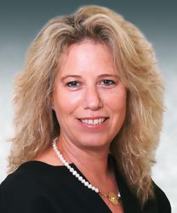 Racheli Brizel, VP Marketing & Sales, Ashdar Building Company Ltd. – Part of the Ashtrom Group