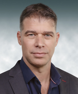 Ran Malach, Chief Executive Officer - Urban Renewal, Bonei HaTichon