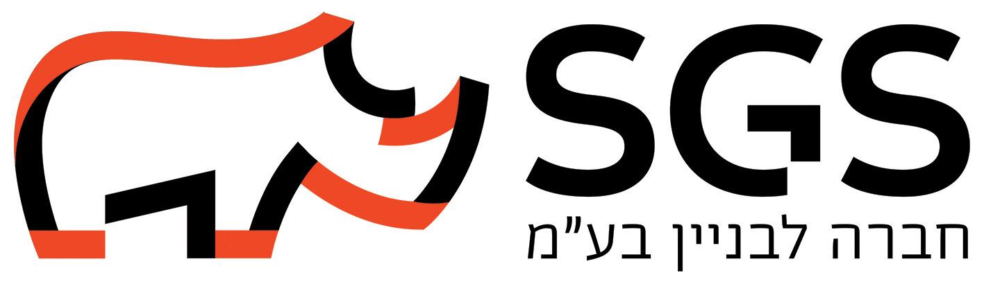 S.G.S. Building Company