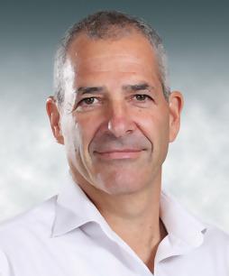 Shmuel Shoob, Managing Partner, Shoob & Co., Law Offices