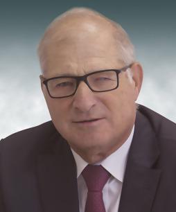 דוד נ. שמרון, שותף בכיר, א. ש. שמרון, י. מלכו, פרסקי ושות'