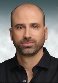 אפי כהן, , סיילספורס ישראל