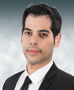 Eyal Bador, Adv., Warsha Asaf & Co., Law Office