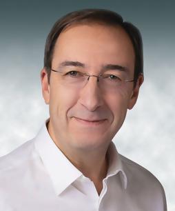 """איגנסיו דומינגז, יו""""ר, אדמה פתרונות לחקלאות בע""""מ"""