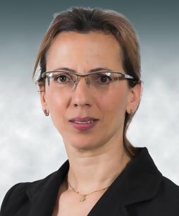 """נטלי שלו בוקאי, עו""""ד, ורשה אסף ושות', משרד עורכי דין"""