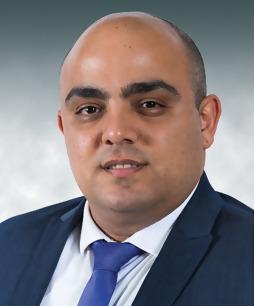 Tomer Nahmani, Adv., Warsha Asaf & Co., Law Office