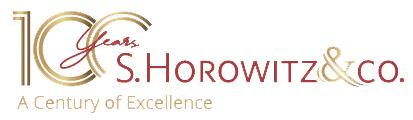 S. Horowitz & Co.