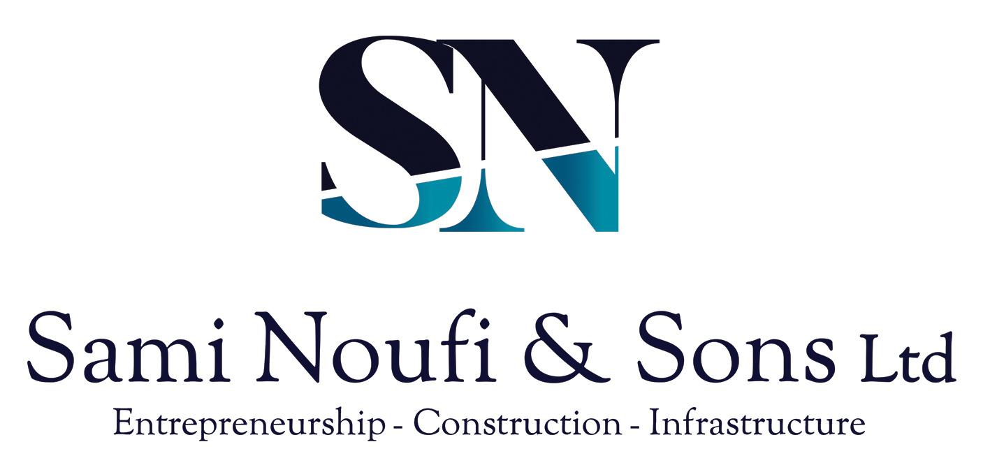 Sami Noufi and Sons Ltd.