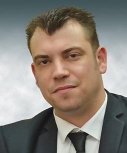 """שי קרבצקי, עו""""ד מייסד וראש המשרד, שי קרבצקי - חברת עורכי דין"""