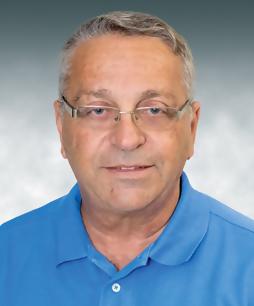"""שמעון קניאס, מנכ""""ל ובעלים, יחדיו - שילוח בינלאומי ועמילות מכס בע""""מ"""