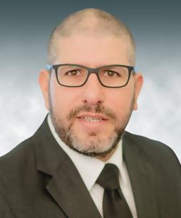 יניב אזרן, שותף, ב. לוינבוק ושות', משרד עורכי דין