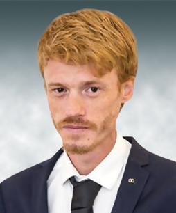 """זאב אולקסין, עו""""ד, שי קרבצקי - חברת עורכי דין"""