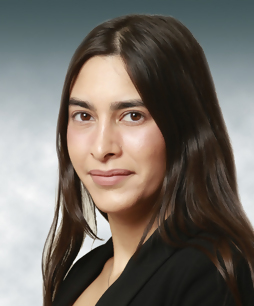 דנה נחום, עורכת דין, מתת פלסנר - משרד עורכי דין
