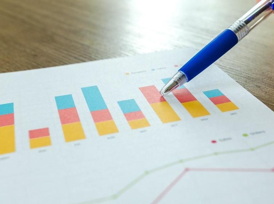 מתוך גלובס : דירוג אשראי אישי: מה אומרים המספרים ואיך ניתן לשפרו