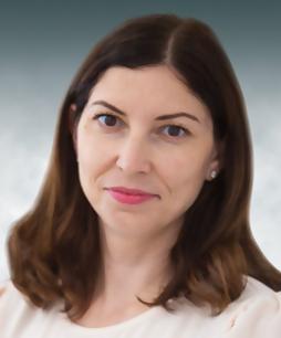 """אינגה אייזנברג, עו""""ד שותפה, אייזנברג, שנער ושות' -  עורכי דין"""